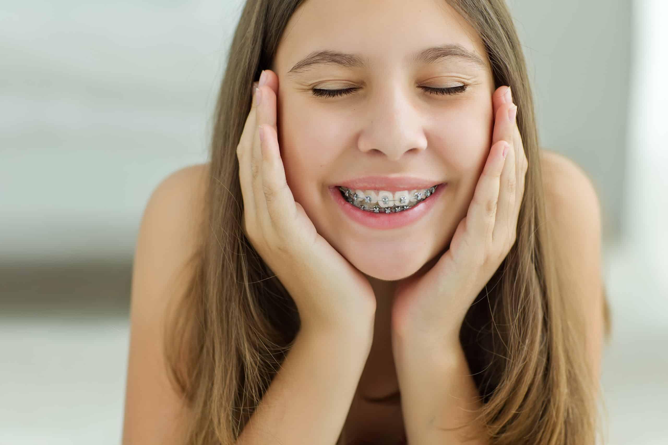manhattan orthodontist
